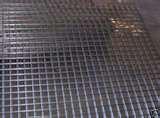 Steel Fencing Weldmesh photos