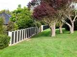 pictures of Steel Fences Suppliers