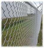 Steel Fences Suppliers pictures