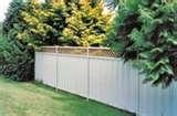 images of Steel Fences Suppliers