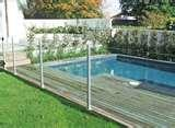 photos of Colour Steel Fencing Auckland