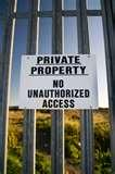 images of Steel Fencing In Texas