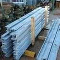 Steel Fencing Bairnsdale pictures