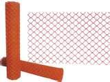 pictures of Steel Safety Fencing