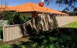 Steel Fences Prices pictures