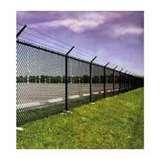 pictures of Steel Fences Prices