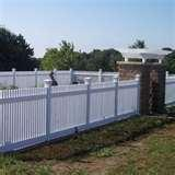 Steel Fences Prices images