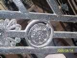 Stainless Steel Fences Bronx Ny photos