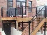 Steel Fencing Chicago