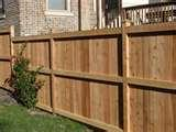Steel Fencing Chicago pictures