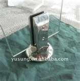 Stainless Steel Fencing Material pictures