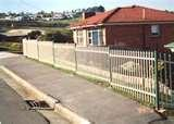 Steel Fences And Automatic Gates images