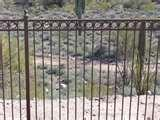 Steel Fencing Scottsdale pictures