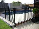 Steel Fencing Suppliers Melbourne