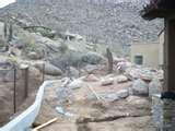 Steel Fencing Scottsdale images