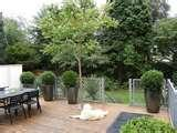 Steel Fencing North Yorkshire images