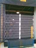 Steel Fencing Nyc images