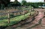 photos of Steel Fencing Hampshire