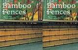Steel Fences Canada