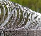 pictures of Steel Fences In South Africa