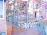 Steel Fences Canada photos