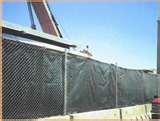 Steel Fencing New Jersey photos
