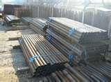 images of Steel Fencing Tucson