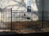 Steel Fences Today pictures