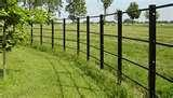 images of Decorative Steel Fencing Supplies