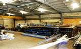 Steel Fencing Coffs Harbour pictures