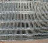 images of Stainless Steel Fencing Supplies
