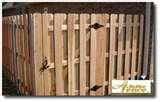 pictures of Steel Fencing Cost Per Foot