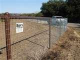 Steel Pipe Fencing pictures