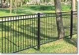 pictures of Steel Fence Post Prices