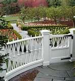 Steel Gates And Fences pictures