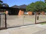 Steel Fence And Gate Manufacturers pictures