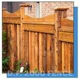photos of All Steel Fence Inc