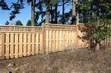 Steel Fence 42-inch
