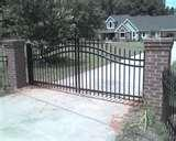 photos of Steel Fence And Gate Manufacturers