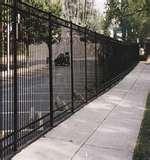 All Steel Fence Inc images