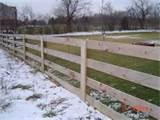Steel Fence Cincinnati Images