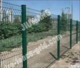 Photos of Steel Fence Chicken Wire