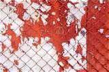 Steel Fence Clip Photos