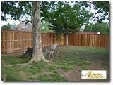 Steel Fence Cost Per Foot Images