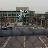 Steel Fence Corner Posts Pictures