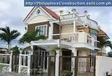 Steel Fence Designs In Philippines Photos