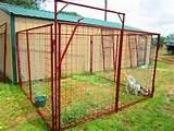 Pictures of Steel Fence Craigslist