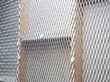Steel Fence Coating Pictures