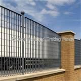 Steel Fence Distributor Pictures