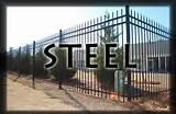 Images of Steel Fence Distributor